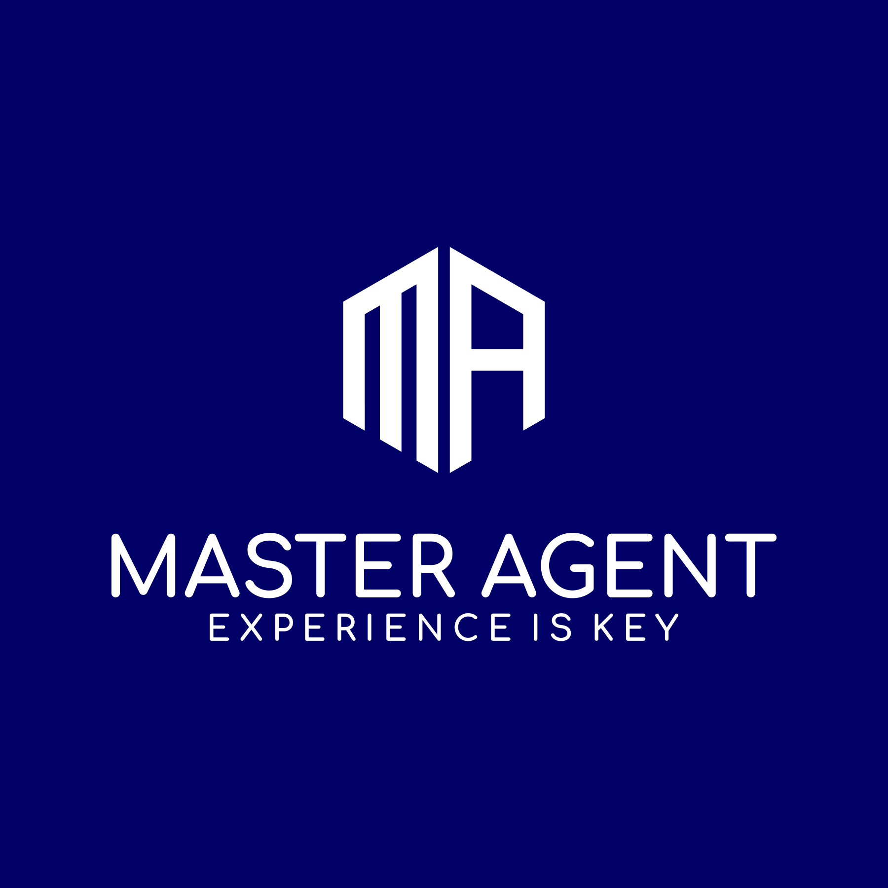 Master Agent™