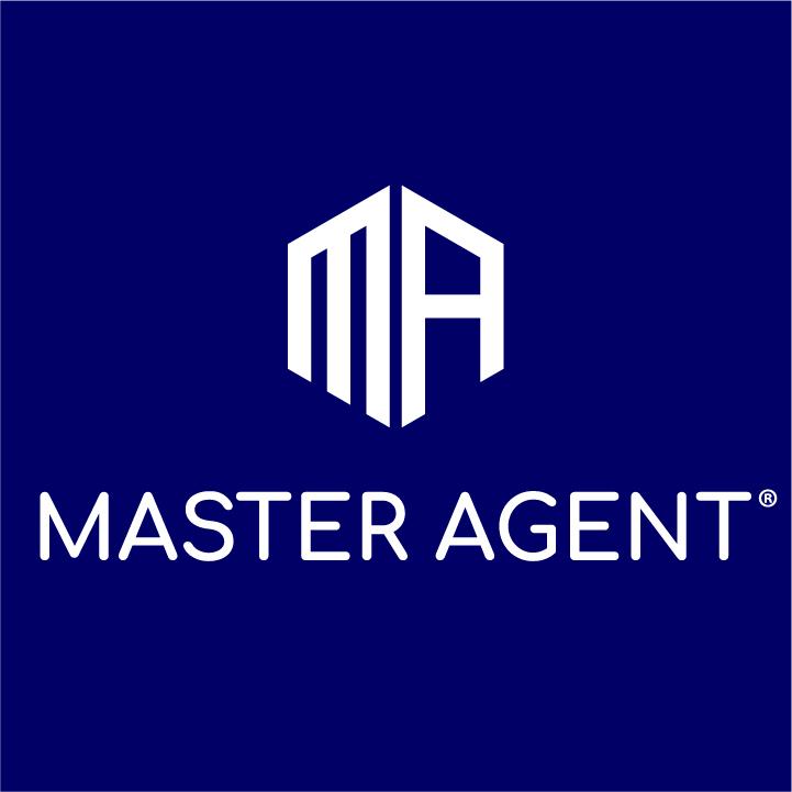 Master Agent®